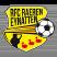 RFC Raeren-Eynatten Stats