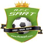 RFC Sart-Bernard