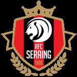 RFC Seraing Stats