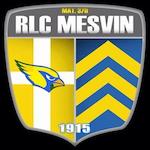 RLC Mesvin