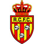 Royal Cappellen FC Badge