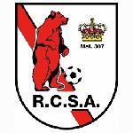 Royal Cercle Sportif Andennais