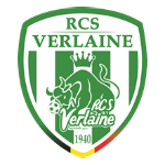 Royal Cercle Sportif de Verlaine Badge