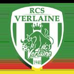 Royal Cercle Sportif de Verlaine
