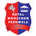 Royal Excel Mouscron データ