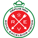 Royal Excelsior Virton Under 21