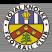 Royal Knokke FC İstatistikler