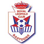 Royal Léopold Club Bastogne