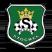Royal Olympic FC Stockel İstatistikler