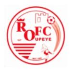 Royal Oupeye FC