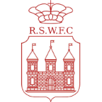 Royal Stade Waremmien FC Badge
