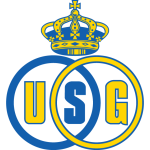 Royal Union Saint-Gilloise Under 21 logo