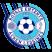 Royale Entente Acren Lessines Logo