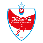 Royale Jespo Comines-Warneton