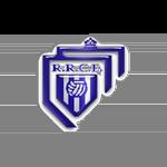 RRC d