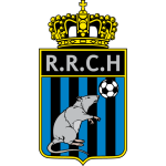 RRC Hamoir Badge