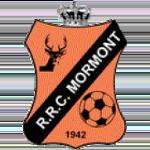 RRC Mormont Badge