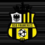 RS Bosquetia Frameries