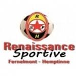 RS Fernelmont-Hemptinne