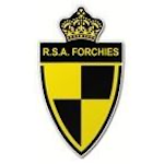 RSA Forchies
