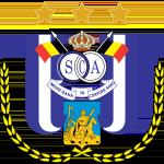 Anderlecht U21 logo
