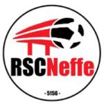RSC De Neffe