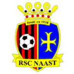 RSC Naastois Badge