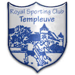 RSC Templeuvois