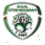RUS Ethe Belmont