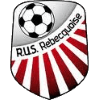 RUS Rebecquoise Badge