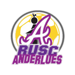 RUSC Anderlues