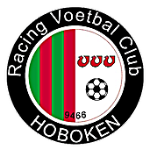 RVC Hoboken Badge