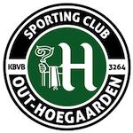 SC Hoegaarden-Outgaarden
