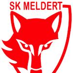 SK Meldert