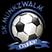 SK Munkzwalm İstatistikler