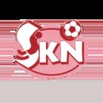 SK Nieuwkerke Badge
