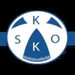 SK Oostnieuwkerke Badge