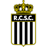 Sporting du Pays de Charleroi Badge