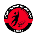 Stade Everois RC Badge