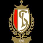 Standard Liege U21 logo