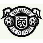 SV Zaffelare Badge