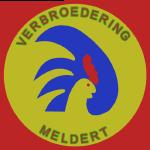 Thor Kokerij Meldert