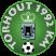 Torhout 1992 KM Stats