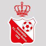 Union FC Rutten