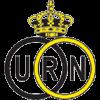 Union Namur Fosses-La-Ville