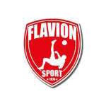 US Flavion-Morialmé