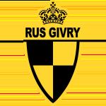 US Givry - 2. Amatör Lig: ACFF İstatistikler