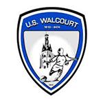 US Walcourt