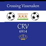 VC Crossing Vissenaken