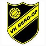 VK Berg-Op Badge